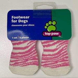 Other - NWT Baby Socks & Mittens